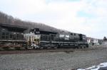 NS 7616